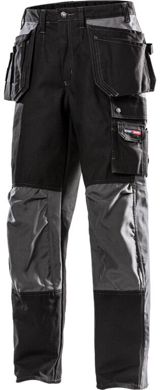 CRAFTSMAN TROUSERS 288 FAS